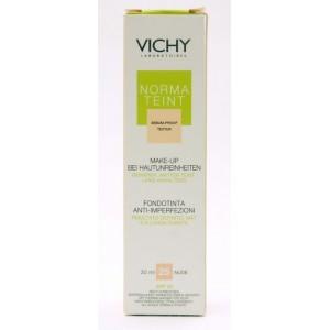 Vichy Norma Teint (30 ml)