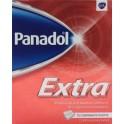 Gsk Panadol Extra (12 Comprimate Filmate)