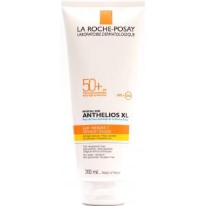 La Roche-posay Anthelios Xl Lapte Spf50+ (fata Si Corp, 300 Ml)