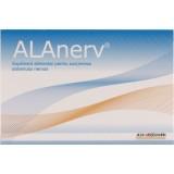 Alanerv (20 capsule gelatinoase moi)