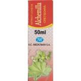 Alchemilla (50 ml)