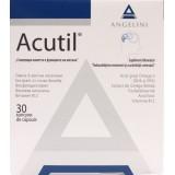 Acutil (30 capsule)