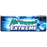 Airwaves Extreme (10 drajeuri)