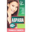 Aspasia 40+ (42 comprimate filmate)