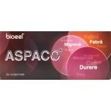 Aspaco (20 comprimate)
