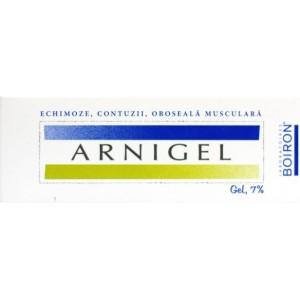 Arnigel Gel 7% (45 g)
