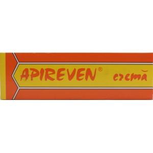 Apireven Crema (30 g)