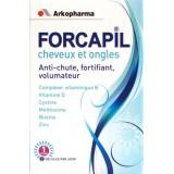 Forcapil (60 capsule)