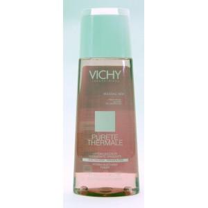 Vichy Purete Thermale Lotiune Tonica Hidratanta Pentru Piele Sensibila Si Uscata