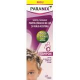 Paranix Sampon tratament pentru paduchii de cap (100 ml)