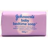 Johnson's Baby bedtime sapun cu levantica (100 g)