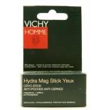 Vichy Homme Hydra Mag Stick- contur ochi
