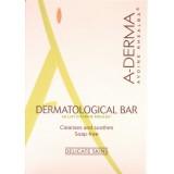 Ducray A-derma sapun dermatologic (100 g)