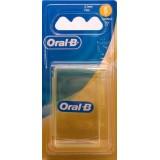Oral-B Rezerva pentru periuta interdentara (2.7 mm)