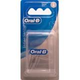 Oral-B Rezerva pentru periuta interdentara (3.0/6.5 mm)
