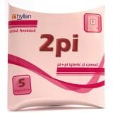 Hyllan 2Pi (5 dispozitive)