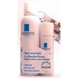 La Roche-Posay Apa Termala Pachet Promotional (50 ml + 150 ml)