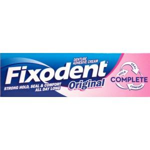 Fixodent Original (40 ml)