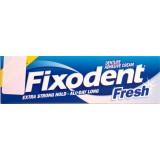 Fixodent Fresh (40 ml)