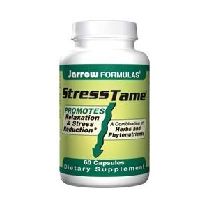 Stress Tame (60 capsule)