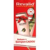 Revalid Balsam (250 ml) + Cadou Sampon