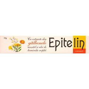 Epitelin Crema (35 g)