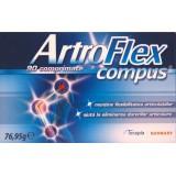 Artroflex Compus (90 comprimate)