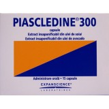 Piascledine 300 (15 capsule)