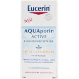 Eucerin Aquaporin Active SPF 15 UVA