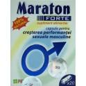 Maraton Forte (20 capsule)