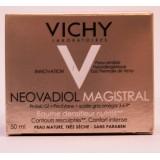 Vichy Neovadiol Magistral (50ml)
