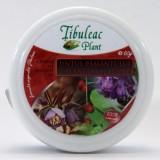 Tibuleac Plant Untul Pamantului Tataneasa si Spanz (60 g)