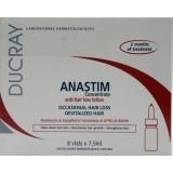 Ducray Anastim (8 doze a 7.5 ml)