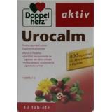 Doppelherz Aktiv Urocalm (30 tablete)