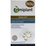Elmiplant Skin Lift Serum restructuran si fortifiant pentru ochi si buze (15 ml)