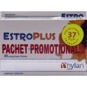 Hyllan Estroplus pachet promotional (30+10 comprimate)