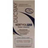 Ducray Kertyol P.S.O. (125 ml)