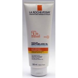 LA ROCHE-POSAY ANTHELIOS XL LAPTE pentru fata si corp SPF50+ (300 ml)