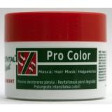 Gerovital Plant Tratament Pro Color Masca pentru par (200 ml)