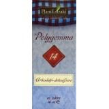 Plantextrakt Polygemma 14 Articulatii - Detoxifiere (50 ml)