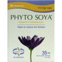 Arkopharma Phyto Soya 17,5 mg (60 capsule)