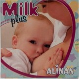 Alinan Milk Plus (20 plicuri)