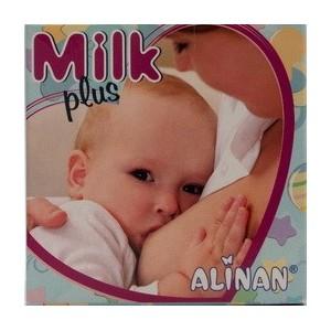 Alinan Milk Plus (20 plicuri)