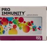 Fiterman Pro Immunity (30 capsule)