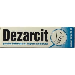 Dezarcit (20 ml)