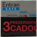 Entran Safe Classic + Sensation (pachet promotional)