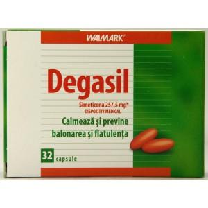 Walmark Degasil (32 capsule)