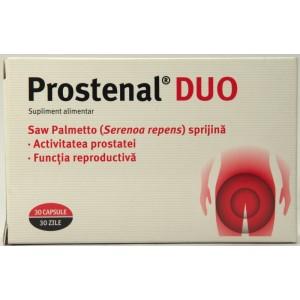 Walmark Prostenal Duo (30 capsule)
