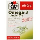 doppelherz omega3 si anghinare
