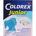 Glaxosmithkline Coldrex Junior (16 Comprimate Filmate)